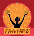 Sister Studios